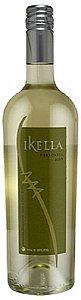 Melipal Ikella Torrontes - 750ml