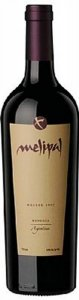 Melipal Malbec - 750ml