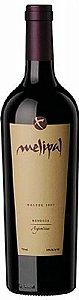 Melipal Malbec - 750ml