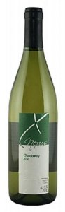 Nexus Chardonnay - 750ml