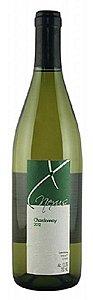 Nexus Chardonnay - 750ml