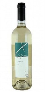 Nexus Sauvignon Blanc - 750ml'
