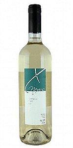 Nexus Sauvignon Blanc - 750ml'