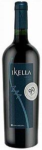 Ikella Malbec - 750ml