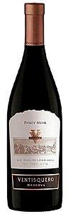 Ventisquero Reserva Pinot Noir - 750ml