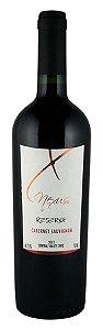 Nexus Reserva Cabernet Sauvignon - 750ml