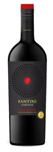 Fantini Farnese Sangiovese IGT - 750ml