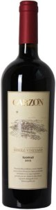 Garzón Single Vineyard Tannat - 750ml