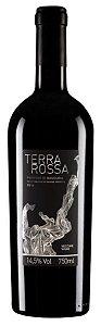 Dai Terra Rossa Primitivo di Manduria DOP - 750ml