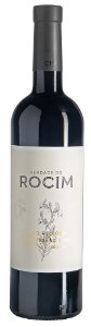 Herdade do Rocim Tinto - 750ml