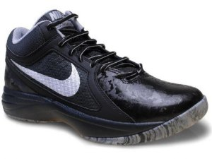 TÊNIS NIKE OVERPLAY VIII 637382015