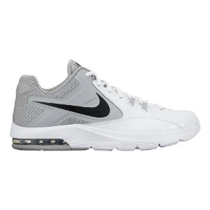 TÊNIS NIKE AIR MAX CRUSHER 2 719933
