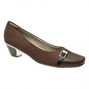 SAPATO PICCADILLY 320204