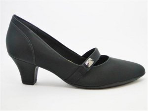 SAPATO PICCADILLY 703007