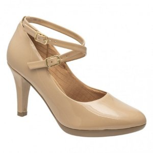 SAPATO PICCADILLY 699006