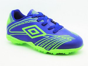 CHUTEIRA UMBRO SOCIETY KICKER III JUNIOR 642708