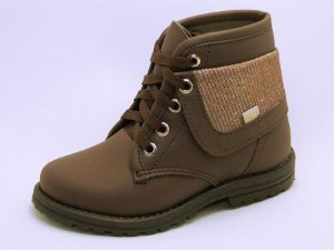 BOTA KIDY FASHION BABY 084-0031-0016