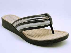 CHINELO ANABELA PICCASILLY 561006
