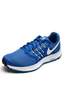 TÊNIS NIKE RUN SWIFT CORRIDA 908989400