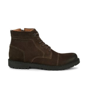 BOTA WINSTON WEST COAST 129002