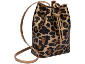 Mini Sac Bag Print Melissa