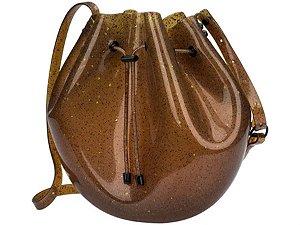 Sac Bag Melissa 34122