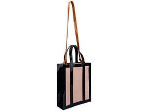 Tote Bag Melissa 34121