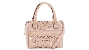 BOLSA RAFITTHY BE FOREVER 33.92126A-1
