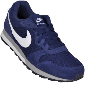 TÊNIS NIKE MD RUNNER 2 749794410