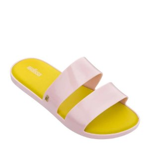 CHINELO MELISSA COLOR POP 32799