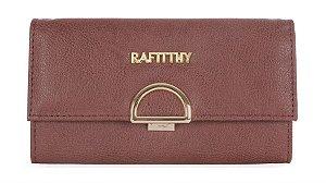 CARTEIRA RAFITTHY 28.92421A-3