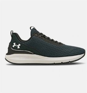 TÊNIS UNDER ARMOUR CHARGED RAZE MASCULINO 3023416