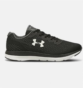 TÊNIS UNDER ARMOUR UA CHARGED IMPULSE 3023498001