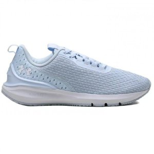 TÊNIS UNDER ARMOUR CHARGED RAZE 3023422-300