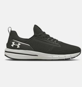 TÊNIS UNDER ARMOUR CHARGED CRUIZE 3023425002