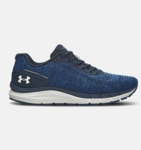 TÊNIS UNDER ARMOUR CHARGED SKYLINE 3023413401