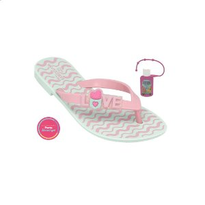 CHINELO WORLD COLORS 173.007