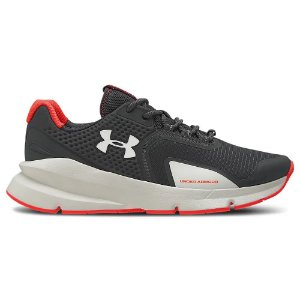 TÊNIS UNDER ARMOUR CHARGED ENVOLVE 2 3024685-500