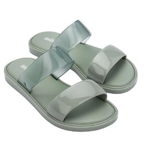 CHINELO MELISSA BUBBLE 33308