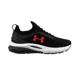 TÊNIS UNDER ARMOUR CHARGED BRIGHT 30252810-001