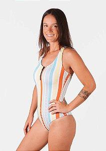 Maiô nadador listas Hawaii