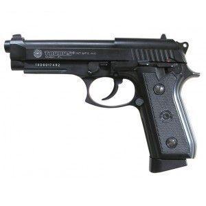 Pistola Airsoft Taurus PT99 Co2 6mm - Full Metal
