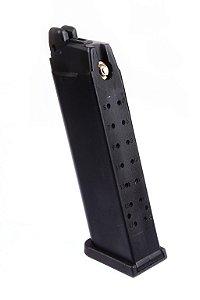 Magazine Glock G17/18 WE Gbb 6mm