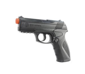 Pistola Airsoft WG C11 Co2 6mm