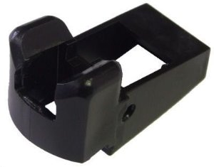 Mag Lip para 1911 WE Airsoft - Part 073