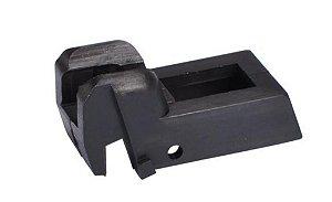 Mag Lip para Glock G17/G18 WE Airsoft - Part G-62