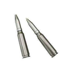 Caneta AK-Pen
