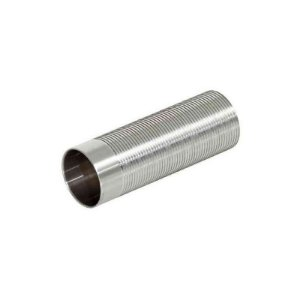 Cilindro em Aço Inox Tipo 0 AEG
