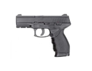 Pistola Airgun 24/7 KWC Co2 NBB 4,5mm