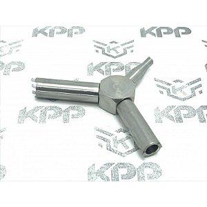 Chave de Válvula KPP para Mag Gbb